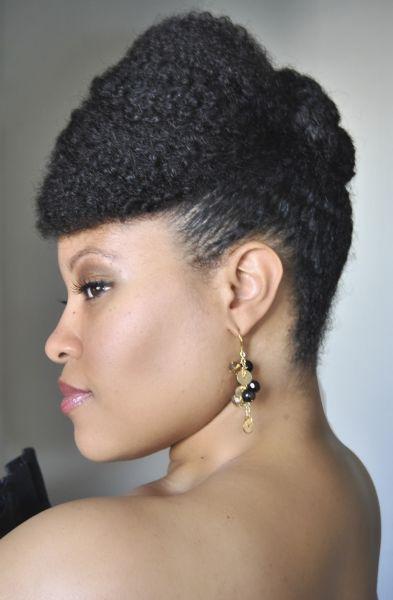 Ebony Clark Challenge 7