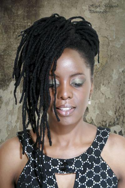 Munya Magande on Challenge 4