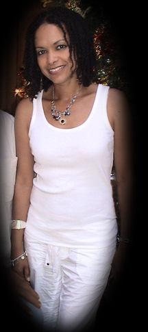 Patricia Gaines