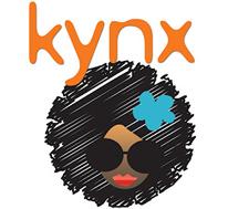 Kynx on Challenge 5