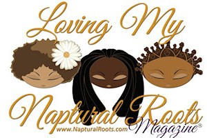 Napptural Roots Magazine