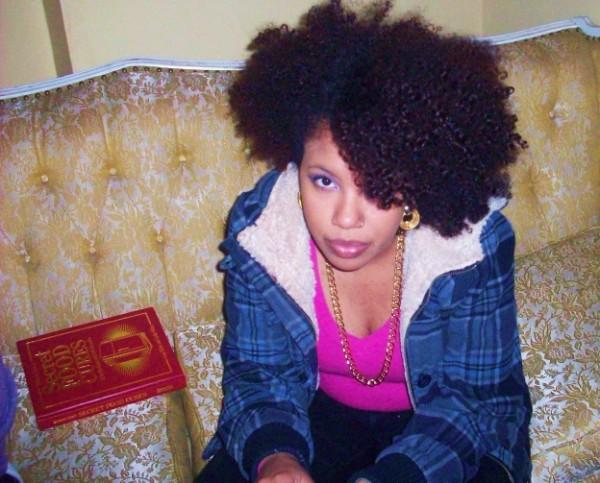 annm erica curlyhair1