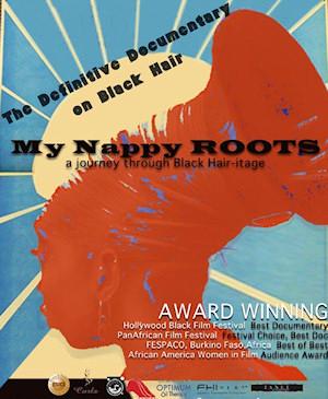 My Nappy Roots Documentary