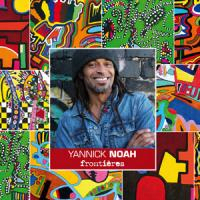Yannick Noah's CD
