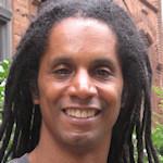 Founding Executive Director of Brooklyn Movement Center