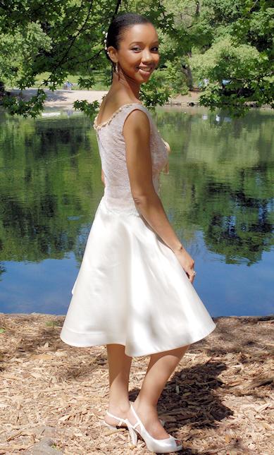 natural-hair-bridal-style-lagina