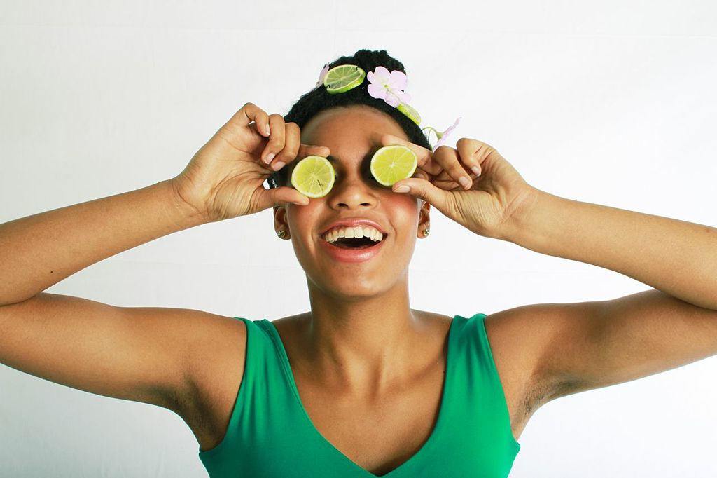 jayme-jamaica-mango-lime
