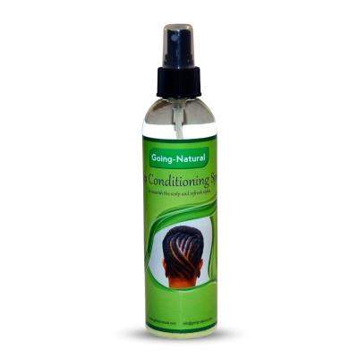 Scalp Conditioning Spray