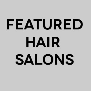 Featured Hair Salons