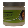 Silky Shea Hair Butter