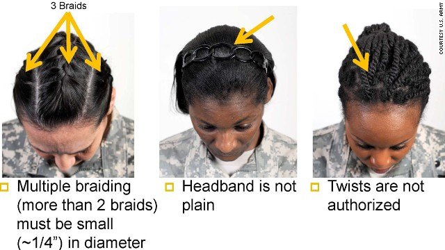 army-hairstyle-regulations4
