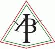 New York Association of Black Psychologist