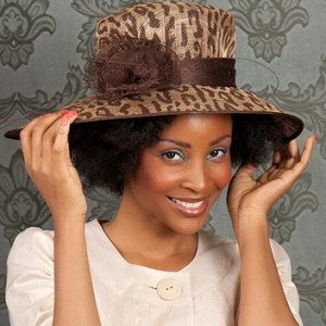 Largest Natural hair Giveway