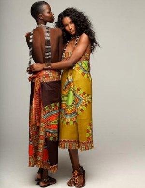Largest Giveaway Tafari