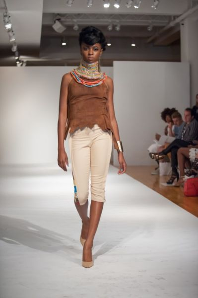 2.Africa Fashion Week New York Runway Show Mcensal-724-800-600-80