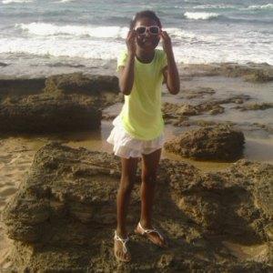 Kendra-Nicole-on-the-beach