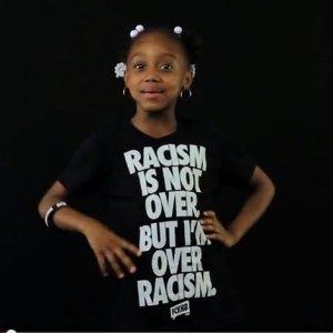 #Ferguson Kids