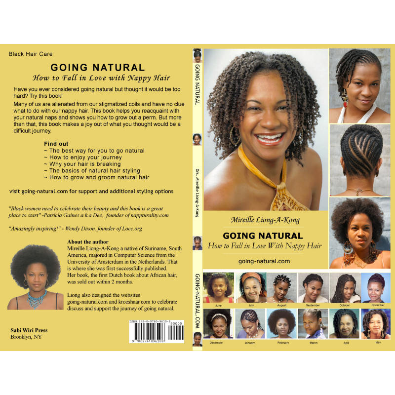 going natural book cover full 1489167789