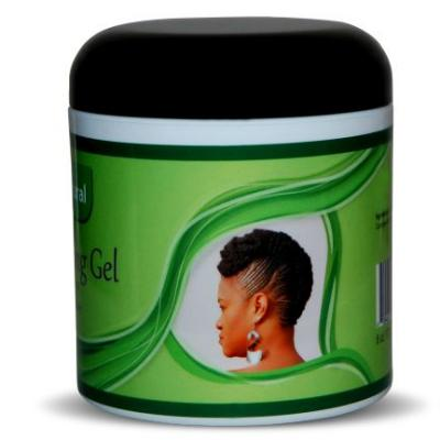going natural herbal styling hair gel