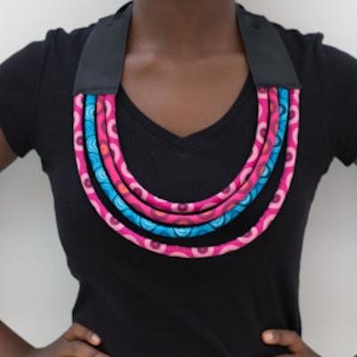 buy black khokho designs4