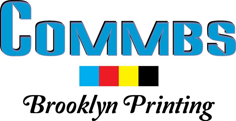Commbs Brooklyn Logo