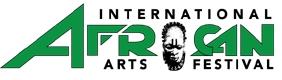 International African Arts Festival