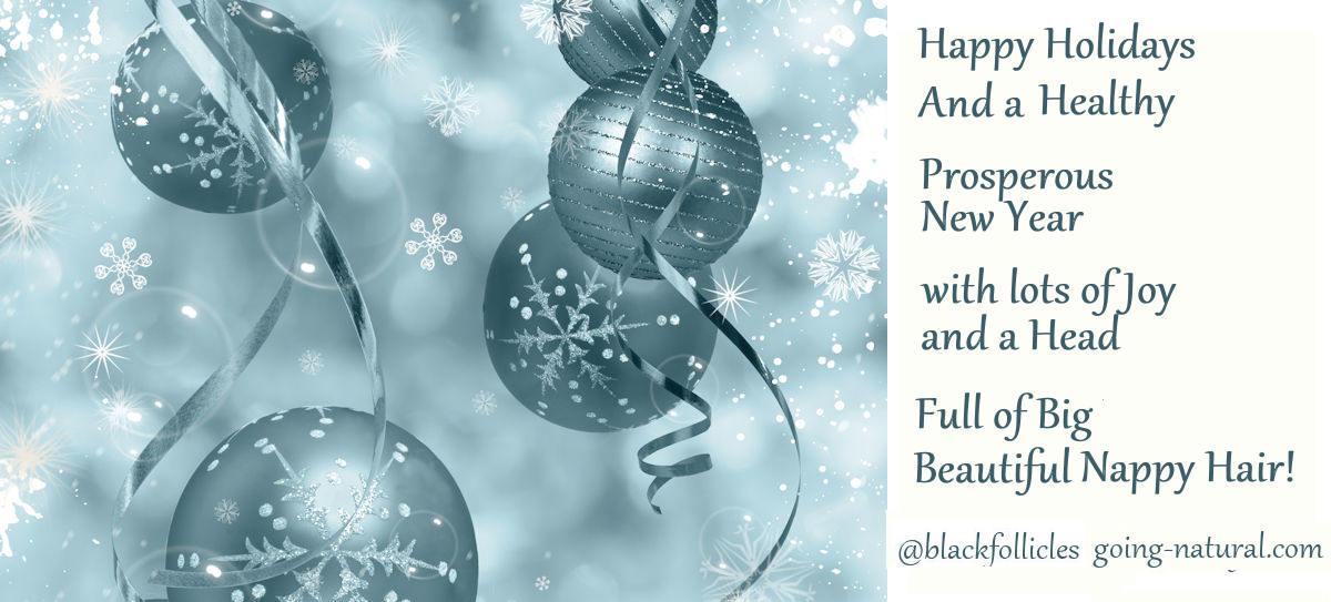 happy holidays eng