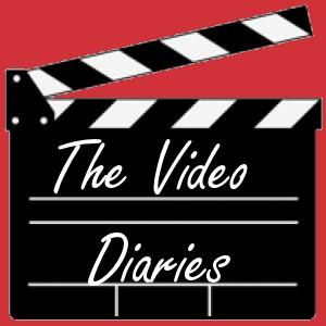The Gong Natural Video DiThe Gong Natural Video Diaries Documentaryaries