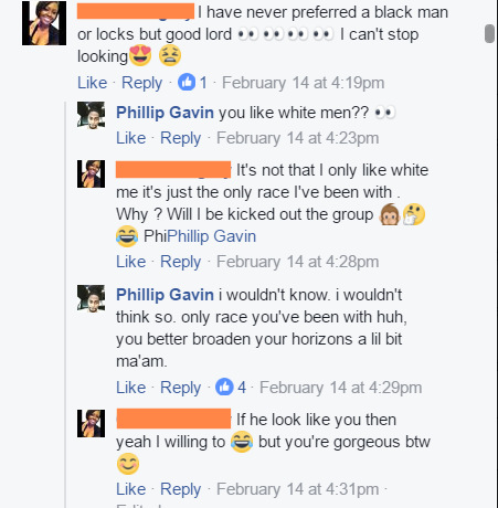 phillip gavins dreadlocks comments3