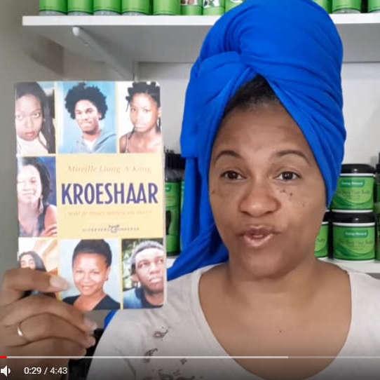 Microfiber Hair Towel for Braids, Locs, 4C hair, Curls and Afros